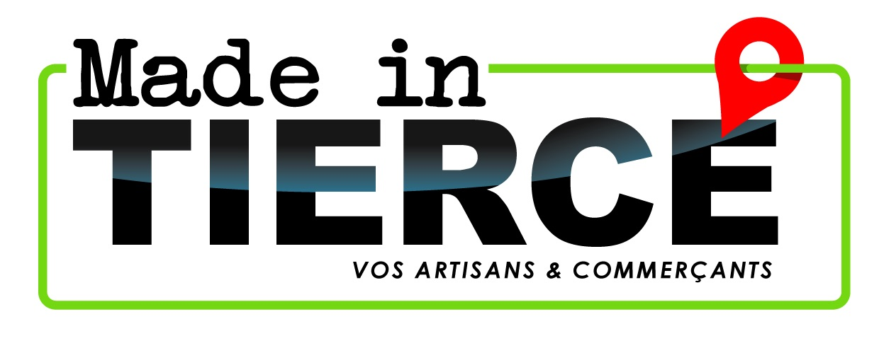 Logo Made in Tiercé